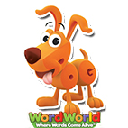Word-World-animation-logo-www.download.ir