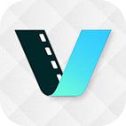 دانلود نرم افزار Write-on Video Ultimate v2.8 برای آيفون،آيپد و آيپاد لمسی