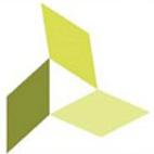 دانلود نرم افزار Xilinx Vivado Design Suite