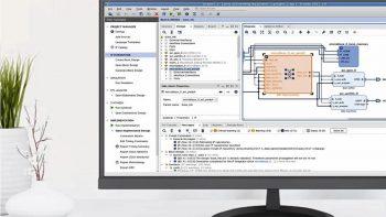 Xilinx-Vivado-Design-Suite._www.download.ir_