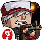 دانلود بازی Zombie Age 2 v1.2.1 برای اندروید