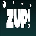 Zup Logo
