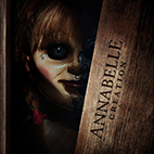 annabelle.creation.2017.Logo.www.download.ir