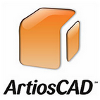 artioscad-faster-structural-design_www.download.ir_logo