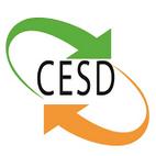 cesd.logo