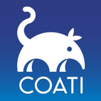 coati_10_www.download.ir_logo
