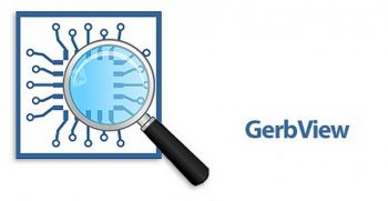 gerbview_www.download.ir_main