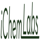 iChemLabs Products_www.download.ir_logo
