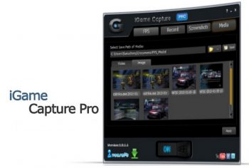iGame.Capture.2.1.5.8_7_www.download.ir