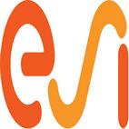 logo.www.download.ir