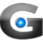 logo_iGame.Capture.2.1.5.8_1_www.download.ir