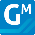 logosmall.GBMINE.www.download.ir (Copy) (Copy)