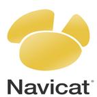 navicat_premium_www.download.ir_logo