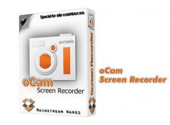 oCam-Screen-Recorder_www.download.ir_