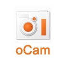 oCam-Screen-Recorder_www.download.ir_logo