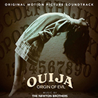 ouija-origin-of-evil-Logo.www.download.ir