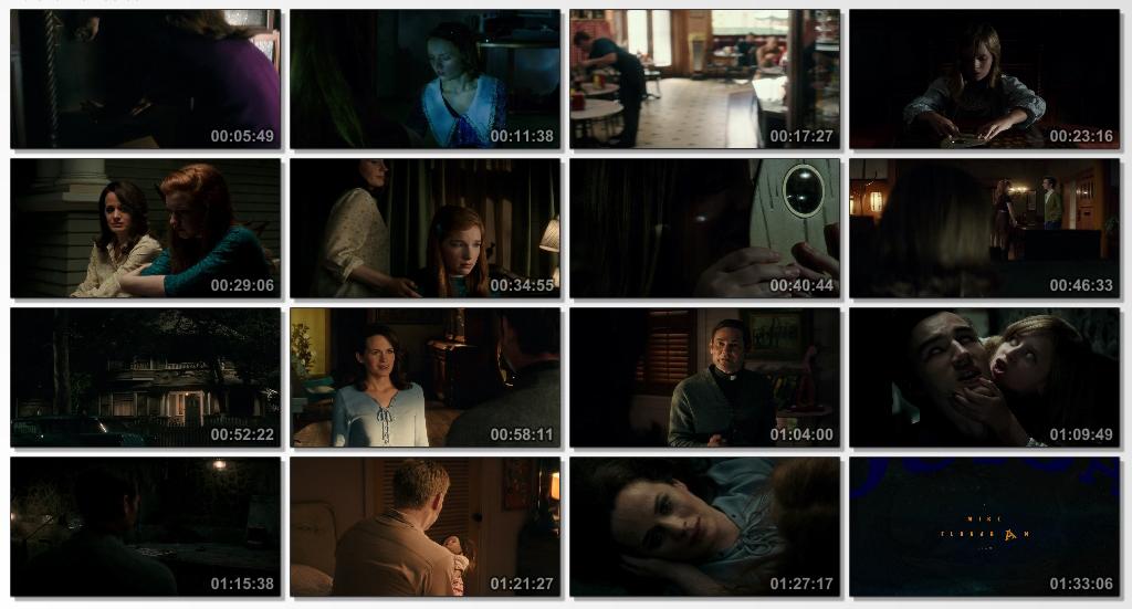 ouija-origin-of-evil-Screenshot.www.download.ir