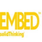 solidthinking embeded_www.download.ir_logo