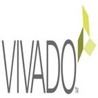 vivado logo_www.download.ir_