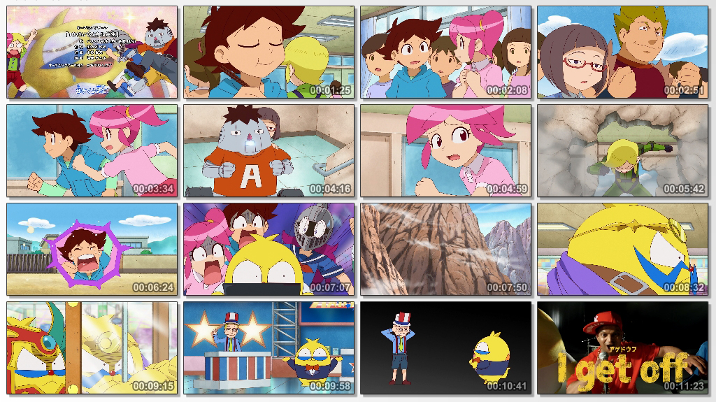 100%-Pascal-sensei-ScreenShot-www.download.ir