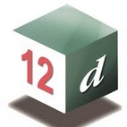 12d Model version 9.0.C1d_www.download.ir_ logo