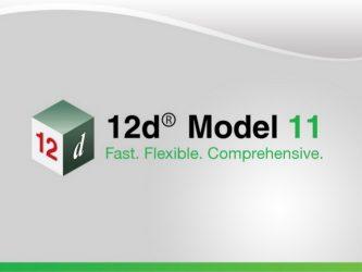 12d Model version 9.0.C1d_www.download.ir_main content