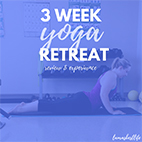 3-Week-Yoga-Retreat-Logo-www.download.ir