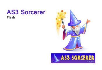 AS3 Sorcerer download.ir