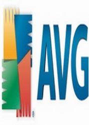 AVG Remover Netsha download.ir logo