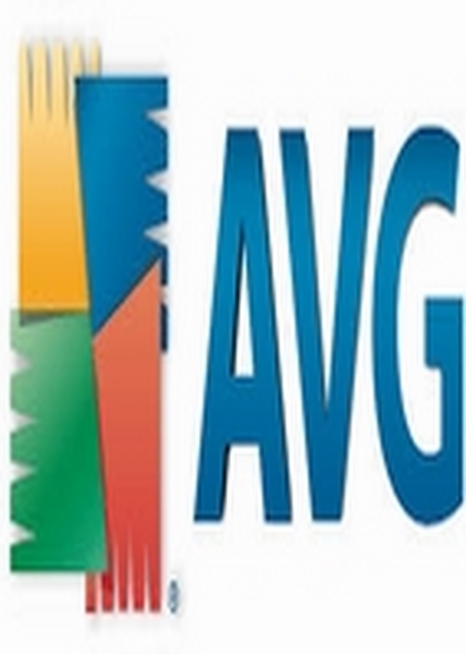 AVG Remover Netsha download.ir logo