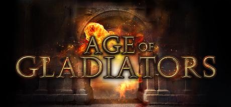 تصویر Age of Gladiators II