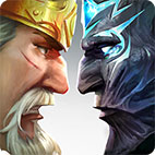 دانلود بازی Age of Kings v2.60.0 برای اندروید و iOS