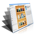 Alfa eBooks Manager Web download.ir  logo