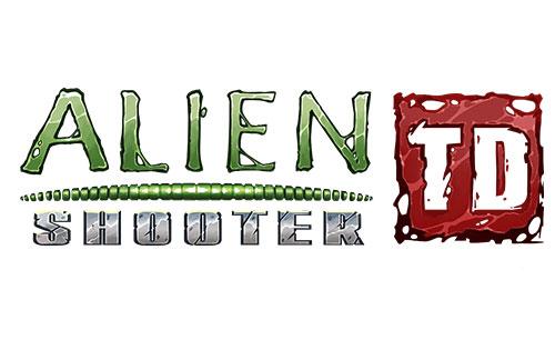 دانلود بازی Alien Shooter TD برای اندروید و iOS