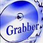 AllMedia Grabber www.download.ir logo
