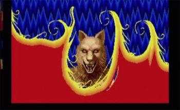 دانلود بازی Altered Beast Classic