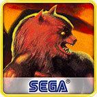 دانلود بازی Altered Beast Classic