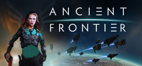 دانلود بازی کامپیوتر استراتژیک Ancient Frontier جدید