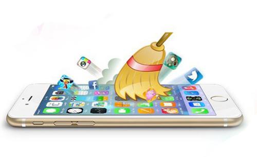 دانلود نرم افزار Boost Cache Cleaner برای اندروید