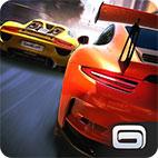 دانلود بازی Asphalt Street Storm Racing برای اندروید و iOS