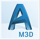 Autodesk AutoCAD Map 3D 2019.0.1 x64