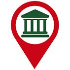 دانلود نرم افزار بانک یاب تهران Bank Yab Tehran برای اندروید