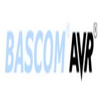 BascomAVR_www.download.ir_ logo