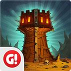 دانلود بازی Battle Towers برای اندروید و iOS