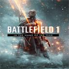 دانلود بازی Battlefield 1: In the Name of the Tsar