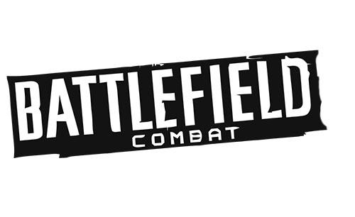 دانلود بازی Battlefield Combat Nova Nation برای اندروید و iOS