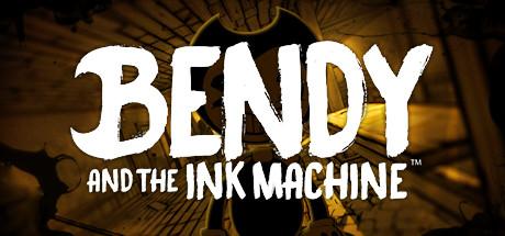 دانلود بازی ترسناک هیجانی کامپیوترBendy and the Ink Machine جدید