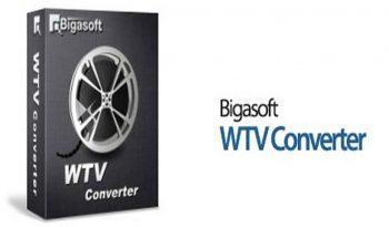 Bigasoft.WTV.Converter.5.1.3.6446.www.download.ir_ cover2