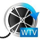 Bigasoft.WTV.Converter.5.1.3.6446.www.download.ir_ logo