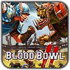 دانلود بازی کامپیوتر Blood Bowl 2 Legendary Edition